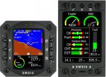 Emsis, engine information system by Kanardia.