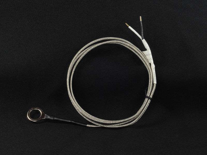 Sensors & Accessories- Kanardia