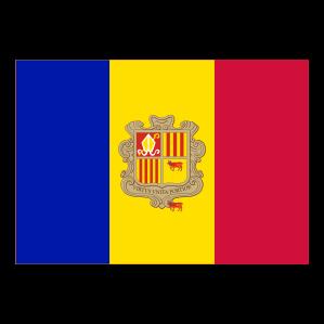 dealers andorra catalonia