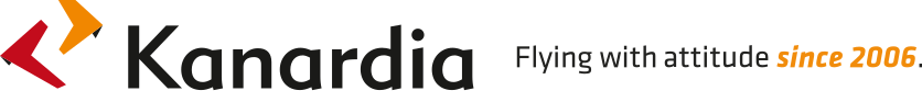 https://www.kanardia.eu/wp-content/uploads/2020/02/kanardia-header-logo-2020.png